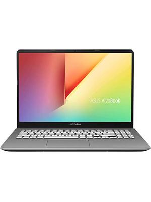 Asus Vivobook S15 S530FN-BQ023T Thin and Light Laptop(Core i7 8th Gen/8 GB/1 TB/256 GB SSD/Windows 10 Home/2 GB)