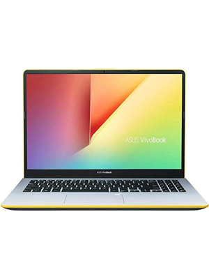 Asus Vivobook S15 S530FN-BQ257T Thin and Light Laptop(Core i5 8th Gen/8 GB/1 TB/256 GB SSD/Windows 10 Home/2 GB)