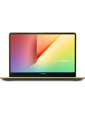 Asus Vivobook S15 S530FN-BQ258T Thin and Light Laptop(Core i5 8th Gen/8 GB/1 TB/256 GB SSD/Windows 10 Home/2 GB)