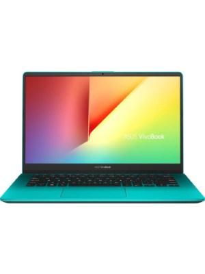 Asus VivoBook S430FA-EB006T Laptop(Core i5 8th Gen/4 GB/1 TB/256 GB SSD/Windows 10 Home)