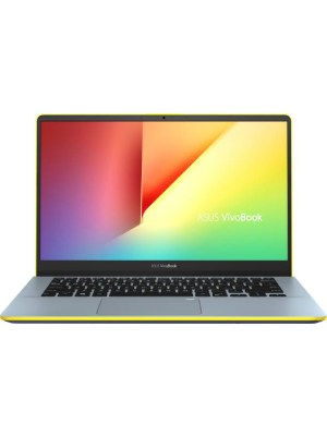 Asus VivoBook S430FA-EB031T Laptop(Core i5 8th Gen/4 GB/1 TB/256 GB SSD/Windows 10 Home)