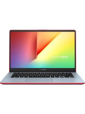Asus VivoBook S430FA-EB156T Laptop(Core i5 8th Gen/4 GB/1 TB/256 GB SSD/Windows 10 Home)