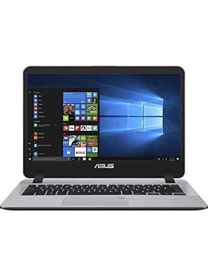 ASUS VivoBook X407UF-EK140T Thin and Light Laptop (Core i5 8th Gen/8GB/1TB HDD/Windows 10/2GB)