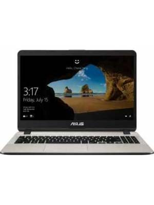 Asus Vivobook X507UA-EJ366T Laptop(Core i3 7th Gen/8 GB/1 TB/Windows 10)