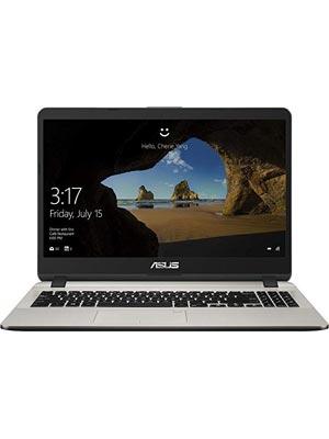Asus Vivobook X507UB-EJ305T Laptop (Core i3 7th Gen/8 GB/1 TB/Windows 10)