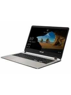 Asus Vivobook X507UF-EJ093T Laptop (Core i5 8th Gen/8 GB/256 GB SSD/Windows 10/2 GB)