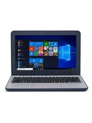 Asus Vivobook W202NA-YS02 Laptop (Celeron Dual Core/4 GB/64 GB SSD/Windows 10)