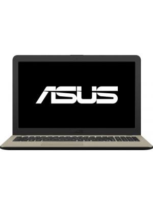 Asus X540UA-GQ703 Laptop(Core i3 7th Gen/4 GB/1 TB HDD/Windows 10)