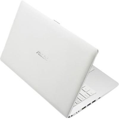 Asus X200CA-KX072D Netbook (CDC/ 2GB/ 500GB/ DOS)(11.49 inch, White)