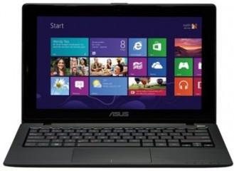Asus X200LA-KX037H Laptop (Core i3 4th Gen/4 GB/500 GB/Windows 8 1)