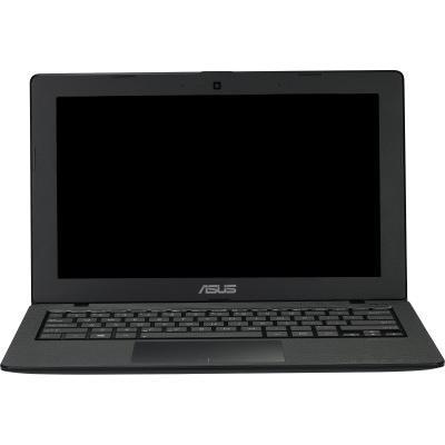 Asus X200MA Celeron Dual Core - (2 GB/500 GB HDD/DOS) 90NB04U2-M19790 X200MA-KX643D Netbook(11.6 inch, Black, 1.2 kg)