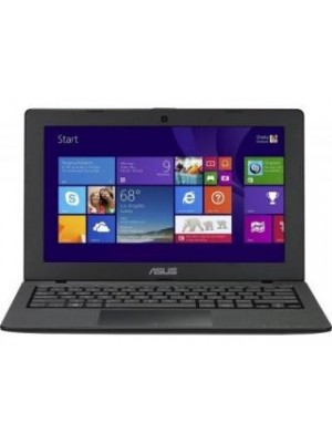 Asus X200MA-SCL0505F Laptop (Celeron Dual Core/4 GB/500 GB/Windows 8.1)