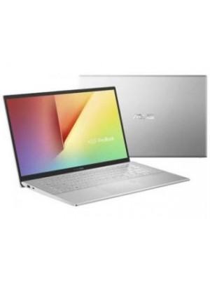 Asus VivoBook 14 X420UA Laptop (Core i7 8th Gen/8 GB/256 GB SSD/Windows 10)