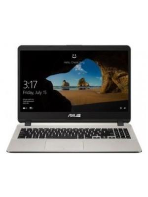 Asus Vivobook X507MA-BR064T Laptop (Pentium Quad Core/4 GB/1 TB/Windows 10)