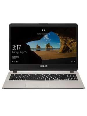 Asus X507UA-EJ307T Laptop (Core i3 7th Gen/4 GB/1 TB/Windows 10/2 GB)