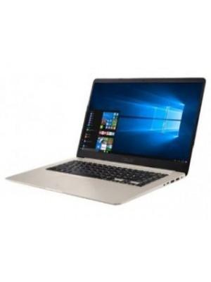 Asus VivoBook 15 X510UN-EJ330T Laptop (Core i7 8th Gen/8 GB/1 TB/Windows 10/2 GB)