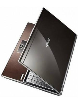 Asus X52F-EX1258D Laptop (Core i3 1st Gen/2 GB/320 GB/DOS)