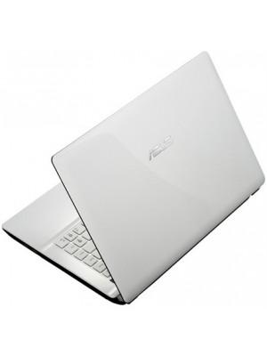 Asus X53E-SX997D Ultrabook (Celeron Dual Core/2 GB/320 GB/DOS)