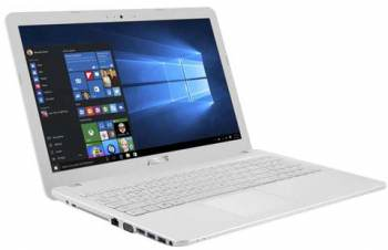 Asus X540LA-XX440D Laptop (Core i3 5th Gen/4 GB/1 TB/DOS)