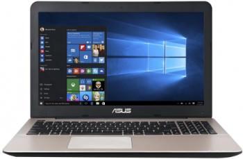Asus X540LA-XX538D Laptop (Core i3 5th Gen/4 GB/1 TB/DOS)
