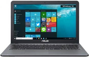 Asus X540SA-XX079T Laptop (Pentium Quad Core/4 GB/500 GB/Windows 10)