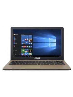 Asus X540SA-XX383T Laptop (Pentium Quad Core/4 GB/500 GB/Windows 10)