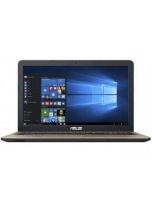 Asus Vivobook Max X541UV-GO1002 Laptop (Core i3 7th Gen/4 GB/1 TB/DOS/2 GB)