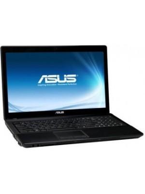 Asus X54H-SX137D Laptop (Core i3 2nd Gen/2 GB/500 GB/DOS)