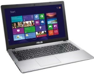 Asus X552LDV-SX863H Laptop (Core i5 4th Gen/4 GB/1 TB/Windows 8 1/1 GB)