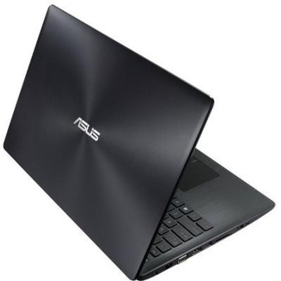 Asus X553MA-XX063D Notebook (PQC/ 2GB/ 500GB/ Free DOS)(15.6 inch, 2.05 kg)