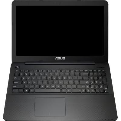 Asus X555LA Core i5 - (4 GB/500 GB HDD/DOS) XX189D X555LA-XX092D Notebook(15.6 inch, Black, 2.3 kg)