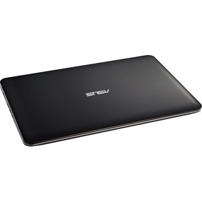 Asus X555LJ-XX130D (Notebook) (Core i5 5th Gen/ 4GB/ 1TB/ Free DOS/ 2GB Graph) (90NB08I1-M01630)(15.6 inch, Dark Brown, 2.3 kg)