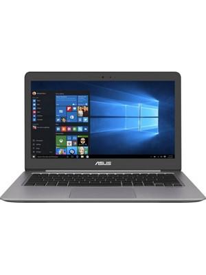 Asus Zenbook 90NB0CL1-M01760 UX310U Ultrabook