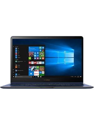 Asus ZenBook Flip S UX370UA Laptop (Core i7 8th gen/16 GB/512 GB SSD/Windows 10)