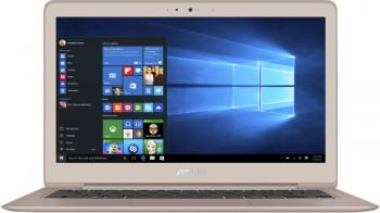 Asus Zenbook UX330UA-FB089T Ultrabook (Core i7 7th Gen/8 GB/512 GB SSD/Windows 10)