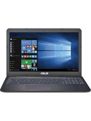 Asus Zenbook UX430UA-GV334T Laptop (Core i5 8th Gen/8 GB/256 GB SSD/Windows 10)