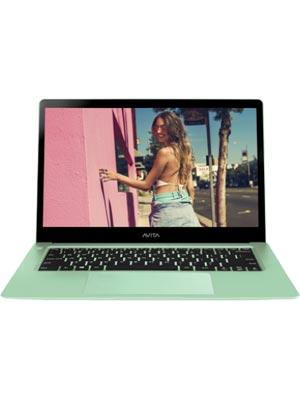 Avita Liber NS13A1IN012P Laptop (Core i5 7th Gen/8 GB/512 GB SSD/Windows 10)