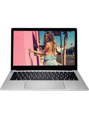 Avita Liber NS14A2IN201P Full HD Thin and Light Laptop(Core i5 8th Gen/8 GB/256 GB SSD/Windows 10 Home)