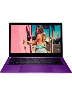 Avita Liber NS14A2IN216P Full HD Display Laptop(Core i5 8th Gen/8 GB/512 GB SSD/Windows 10 Home)