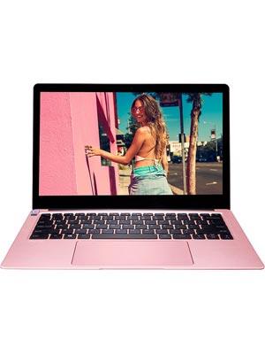 Avita Liber NS14A2IN219P Full HD Display Laptop(Core i5 8th Gen/8 GB/512 GB SSD/Windows 10)