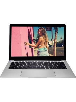 Avita Liber NS14A2IN220P Thin and Light Laptop(Core i5 8th Gen/8 GB/512 GB SSD/Windows 10 Home)