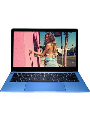 Avita Liber NS14A2IN223P Full HD Display Laptop(Core i5 8th Gen/8 GB/512 GB SSD/Windows 10 Home)