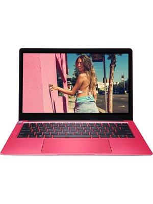 Avita Liber NS14A2IN224P Full HD Display Thin & Light Laptop(Core i5 8th Gen/8 GB/512 GB SSD/Windows 10 Home)
