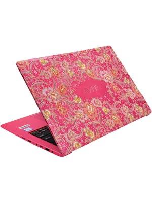 Avita NS14A1IN003P Thin and Light Laptop(Core i5 7th Gen/8 GB/256 GB SSD/Windows 10 Home)