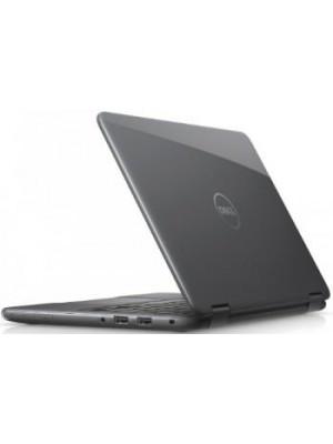 Dell Inspiron 13 11 3179 i3179-0000GRY Laptop (Core M3 7th Gen/4 GB/500 GB/Windows 10)