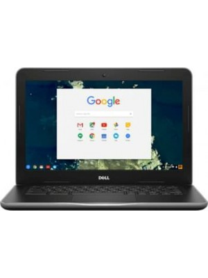 Dell 11 3180 D44PV Laptop