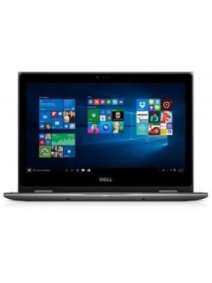 Dell Inspiron 13 5368 i5368-1214GRY Laptop (Core i3 6th Gen/4 GB/1 TB/Windows 10)