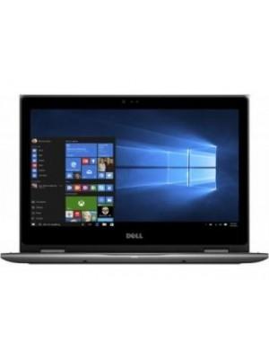 Dell Inspiron 13 5379 i5379-5043GRY Laptop (Core i5 8th Gen/8 GB/1 TB/Windows 10)