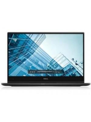 Dell Latitude 13 7370 Laptop (Core M5 6th Gen/8 GB/256 GB SSD/Windows 10)