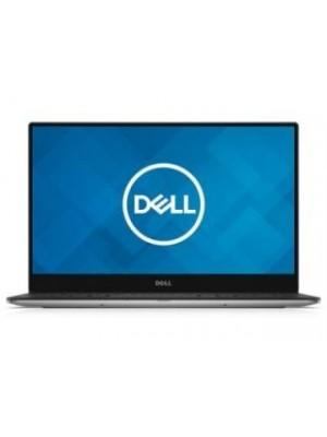 Dell XPS 13 9370 XPS9360-7697SLV-PUS Laptop (Core i7 7th Gen/8 GB/512 GB SSD/Windows 10)
